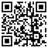 QR Code for jewellerywish.co.uk - scan the image with your smartphone & access jewellery on the move!